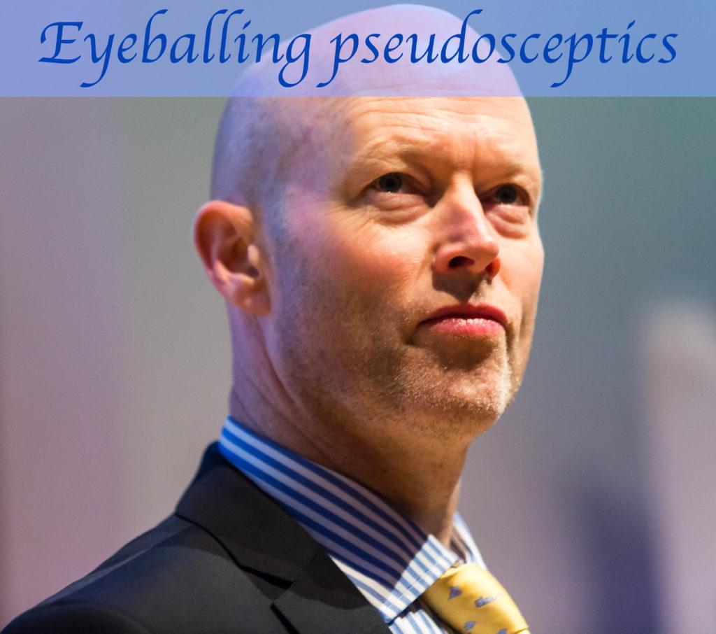 eyeballing-1024x906
